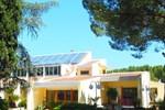 Мини-отель B&B Villa Garden