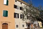 Апартаменты Casa Beati Alti