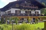 Отель Madlgut