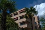 Апартаменты Hotel Sasso Boretto