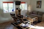 Апартаменты Aarhus Syd Holiday Apartment