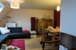 Апартаменты Duinenzicht II
