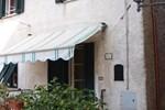 Апартаменты Cottage Pariana