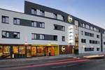 Отель B&B Hotel Oldenburg