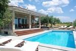 Villas Sole