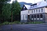 Гостевой дом Penzion Florián