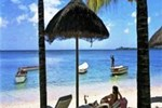 Hotel les Cocotiers Mauritius