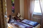 Апартаменты Nürnberg Apartment
