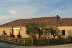 Гостевой дом Grenier Des Saveurs