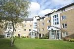 Мини-отель Lancaster University