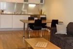 Апартаменты Tallinn Apartment Volta One