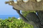 Вилла Seaside Villas - Polignano Paradise