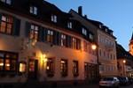 Отель Hotel Restaurant Sonne