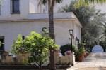 Апартаменты Villa Ponticelli