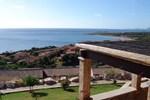 Апартаменты Le Residenze di Porto Corallo