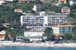 Отель Hotel Iberia