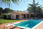 Гостевой дом Casa Le Agavi