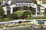Golf - Seehotel Engstler