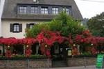 Гостевой дом Gasthof Traube
