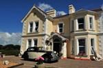 Мини-отель Drumholm House