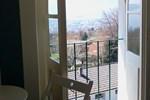 Апартаменты Residenza Lago Maggiore