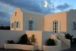 Sienna Residences