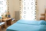 Отель Nydri Beach 2