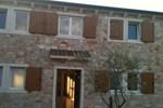 Гостевой дом Rooms Kaštel