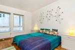 Apartment Lysaker