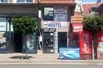Хостел Hostel Sponsor