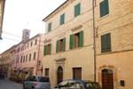 Апартаменты L'Antica Dimora