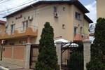 Гостевой дом Vila Sunset
