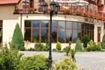 Отель Hotel Jan