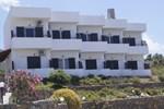 Отель Glykeria