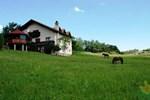 Гостевой дом Guesthouse Milanovic