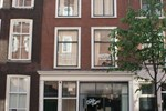 Хостел Hostel The Hague