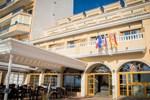 Отель JovA Hotel