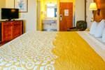 Отель Days Inn San Simeon