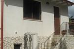 Апартаменты Tramonto Barocco