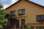 Гостевой дом Penzión Oaza