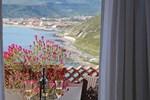 Отель Hotel Sa Lumenera