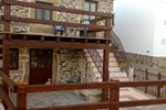 Апартаменты Meimoa Guesthouse