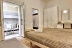 Мини-отель B&B Terra di Puglia