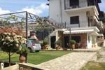 Апартаменты Delimaras Studios