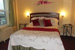 Отель Gilmore Hotel Ketchikan