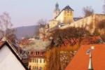 Апартаменты Apartments Rudolstadt