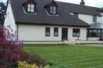 Гостевой дом Parkside Guest House