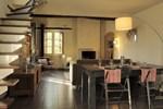 Апартаменты A casa vecchia