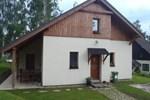 Апартаменты Apartmany Bublava 817