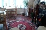 Rachel's Guest House